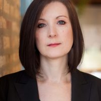 Sheila Schaefer